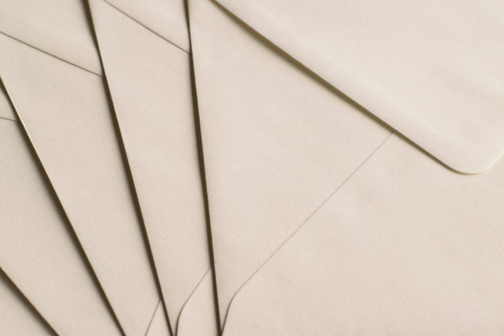 close-up-envelopes-paper-190295